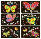 T47310-2-Stickers-Bright-Butterfly