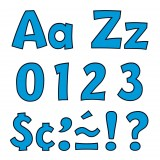 T79744-1-Letters-4-Inch-Playful-Blue