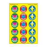 T83436-1-Stickers-Scratch-n-Sniff-Fruit-Punch-Praise-Words