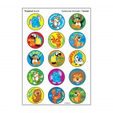 T83438-1-Stickers-Scratch-n-Sniff-Tropical-Animals