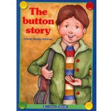 The button story 1