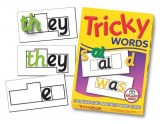 Tricky_Words_4f17d3933297b