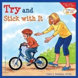 Try and Stick