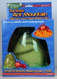 ant mountain6