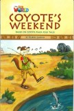 coyotes-weekend---cover-page-_201403241026_0001