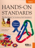 eta-hands-on-standards-pre-k-k-_201405261409_0001