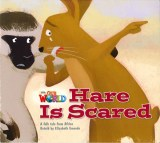 hare-is-scared_201405221426_0001