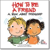 how-to-be-friend