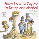 know-how-to-say-no-to-drugs-and-alcohol