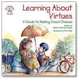 learning-about-virtues