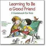 learning-o-be-a-good-friend