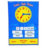 learning-resources-chart-teching-time-pckt-each-model-ler2991