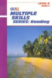 multiple-skills-series-reading-level-b-book-4-barnell-paperback-cover-art