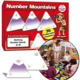 number-mountains-to-10---ns41