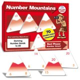 number-mountains-to-20---ns42