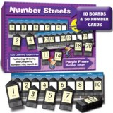 number-streets-purple---ns13