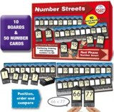 number-streets-red-(1-100)---ns23