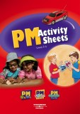 pm-activity-sheets-on-cd--rom-lvl-3-5---f9780170128841