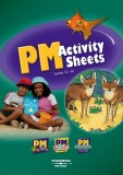 pm-activity-sheets-on-cd-rom-lvl-12-14---f9780170128872
