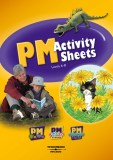 pm-activity-sheets-on-cd-rom-lvl-6-8---f9780170128858