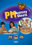 pm-activity-sheets-on-cd-rom-lvl-9-11---f97801701288652