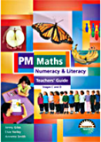 pm-math-c&d-tg---9780170108348jpg