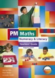 pm-maths-a-&-b-tg.f9780170108331