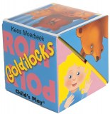 roly-poly-goldilocks-9789810745219-1_1