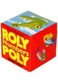 roly-poly-numbers-9789810745257-1_1