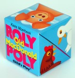 roly-poly-old-macdonald-9789810745240-2_1