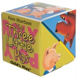 roly-poly-three-little-pigs-9789810745226-1_1