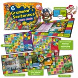 smart-kids-6-grammar-sentences-board-games-p360-2915_medium6