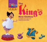 the-kings-new-clothes---9781133730385