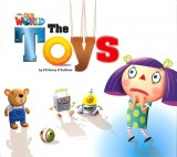 the-toys_201405221432_0001