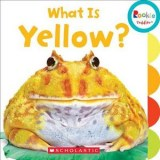 what-is-yellow-rookie-toddler-