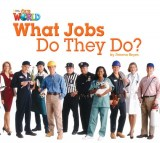 what-jobs-did-they-do---9781133939771