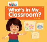 whats-in-my-classroom---9781133590088