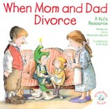when-mom-and-dad-divorce