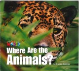 where-are-the-animals---open-page_201403241015_0001