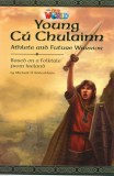 young-cu-chulainn---cover-page-_201403241021_0001